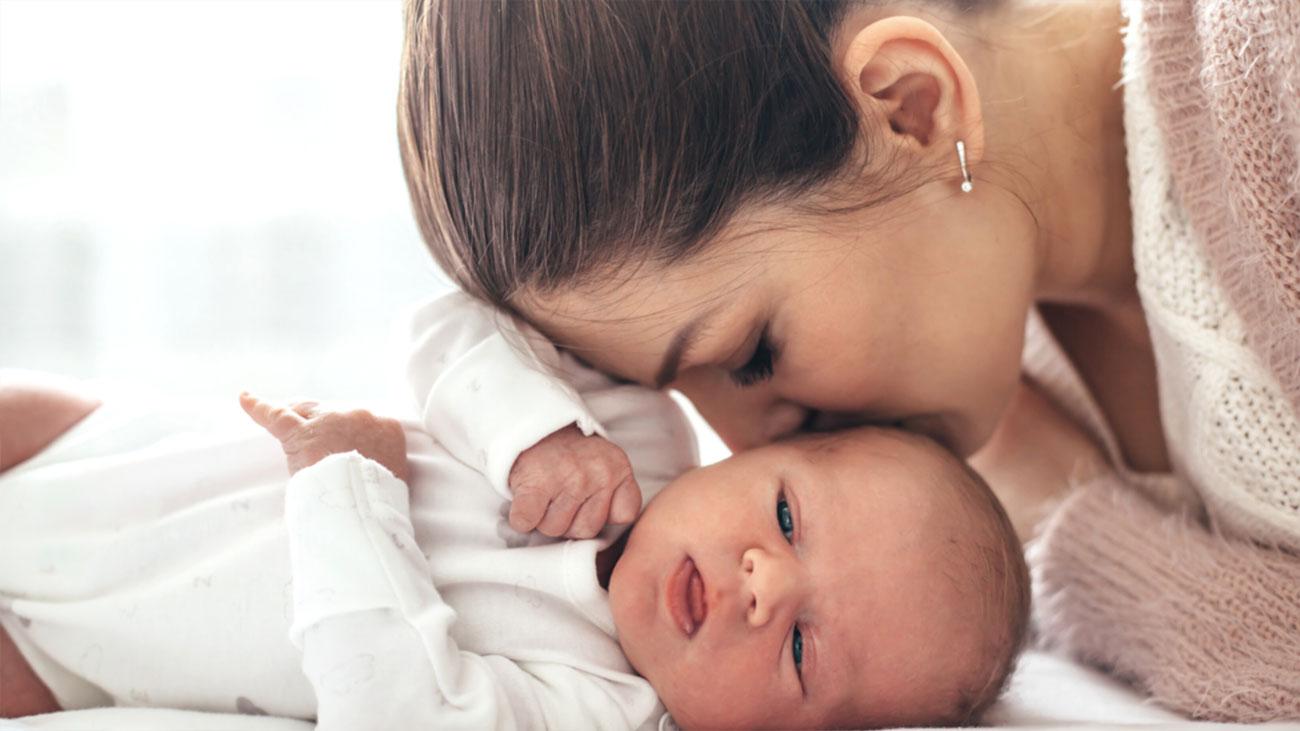 Come prepararsi al post parto: pillole di sopravvivenza